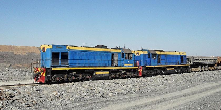 Инструкция о порядке выезда собственных локомотивов на пути оао ржд